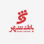 shahr