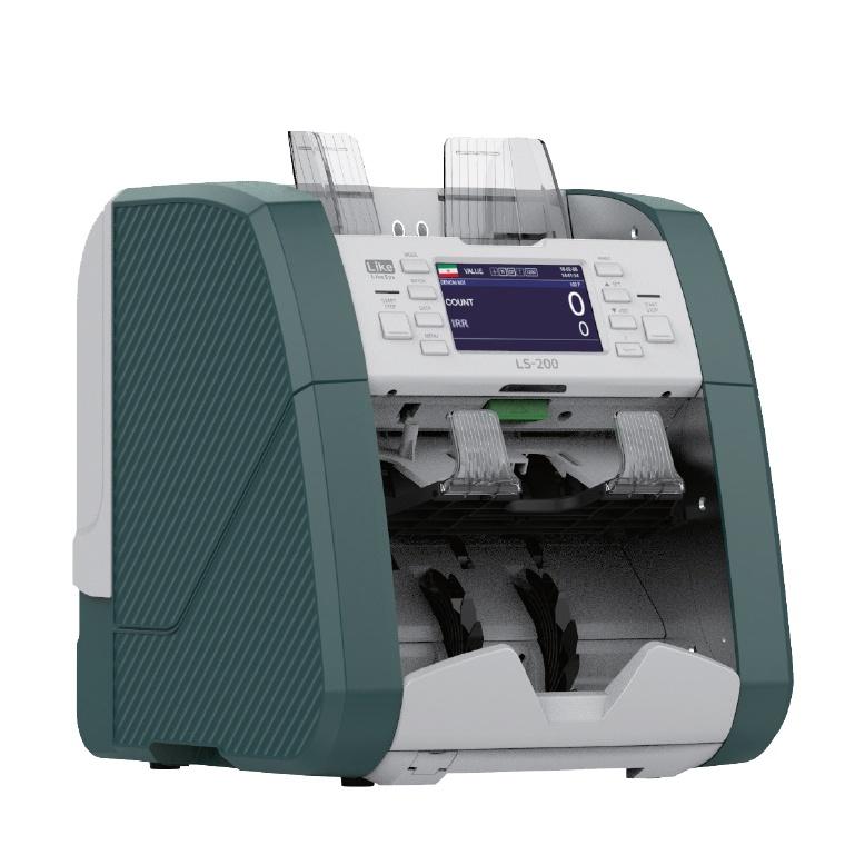 دستگاه-تفکیک-و-تشخیص-اصالت-اسکناس-لایک-سیس-مدل-LS-200F-Right-view.jpg